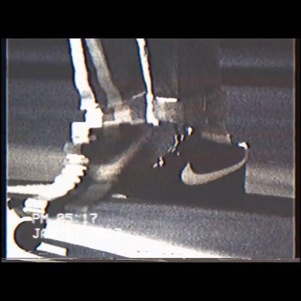 #Exclusive PT.1❕ @nikelab & @riccardotisci17 present Nike Lab Dunk Lux Chukka x RT #BelieveInThePowerOfLove  ️ - @lucafinotti  Catch our boys NILE GOODLAD, TOM HOLLAND, CHUN & AARON MILLER taking over! #AMCKarmy #AMCK #AMCKboys #AMCKmodels #NikeLab #RiccardoTisci #VogueItalia #ShortFilm #FashionMovie #SportsWear #Diversity @nilegoodlad @_tomholland @chun_soot @indigoochild