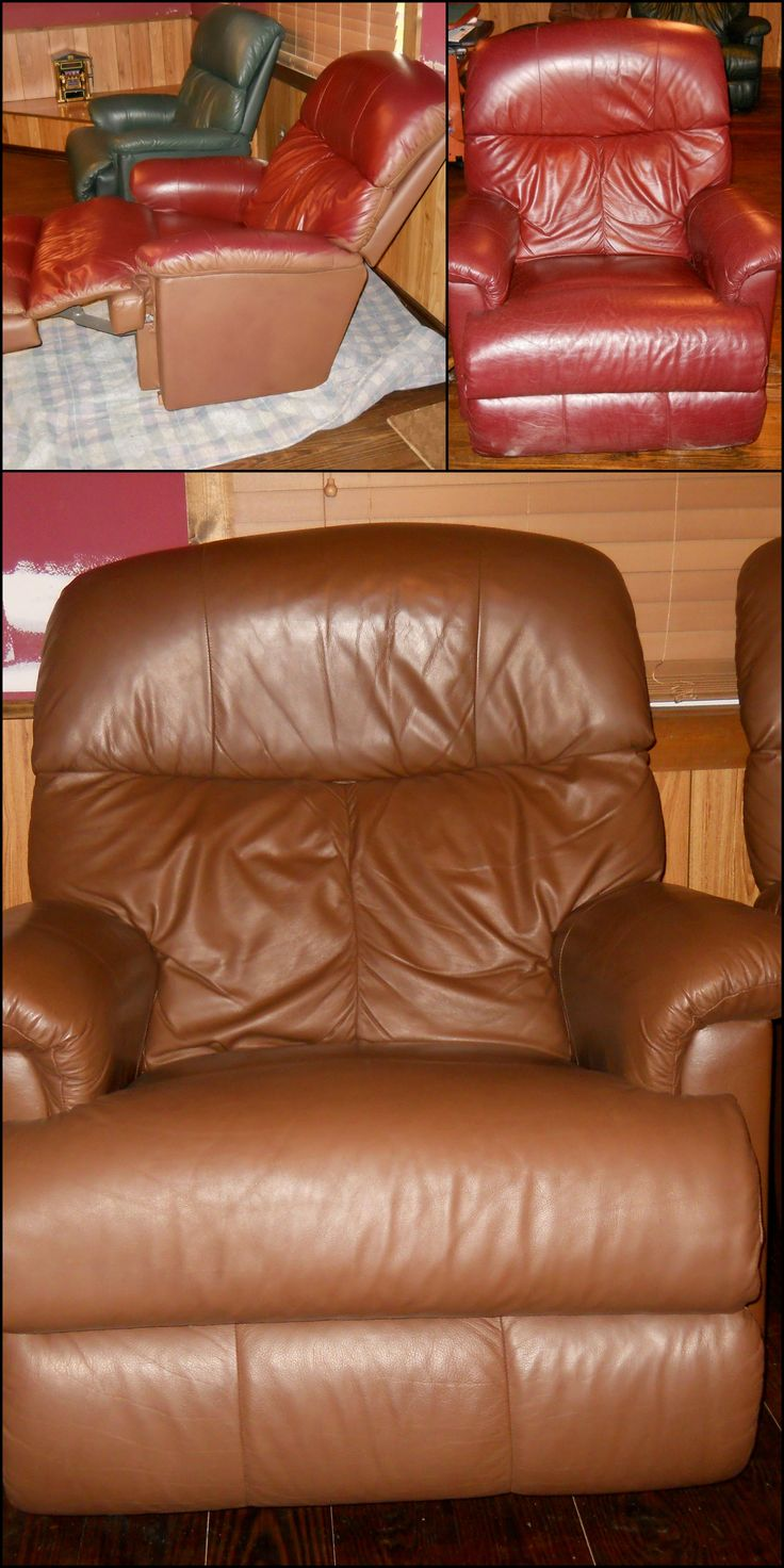 at sofa how a couch leather house clean restore cleaning top to secrets home