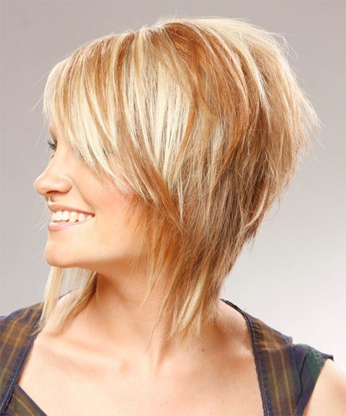 hair styles for 440 best images about hair on 1420