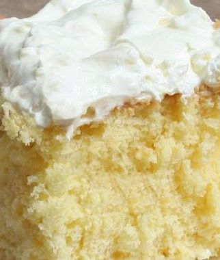 Pineapple Cake With Fresh Pineapple Rich flavorful buttery cake with all the goodness of fresh pineapple.