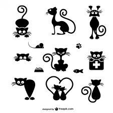 Resultado de imagem para gato