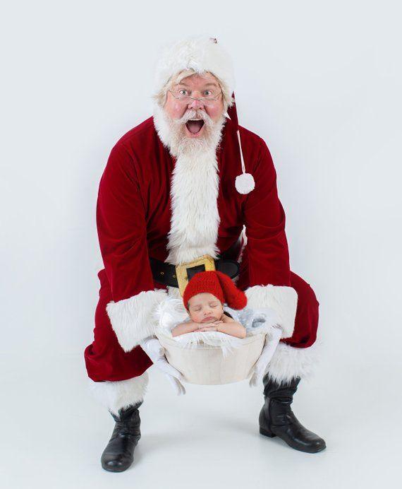we can explain Digital Backdrop Dear SANTA Dear Santa Christmas Card Photo Greeting Card Christmas Card Template Family Portrait Child