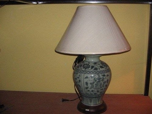 Best 25+ Antique floor lamps ideas on Pinterest   Victorian floor ...
