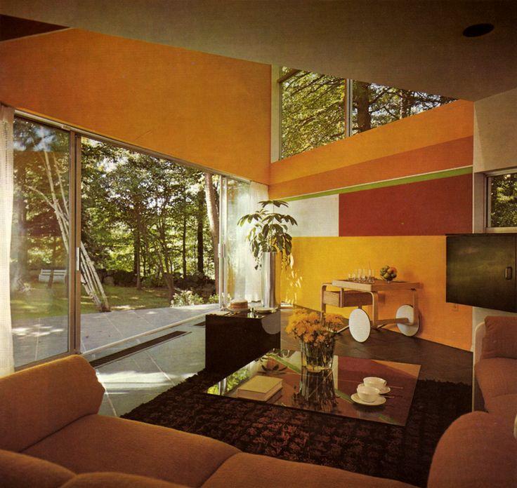 Interior design and decoration sherrill whiton pdf for Interior design and decoration 6th edition
