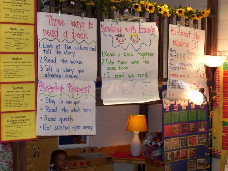 50 Best Classroom Storage Ideas Images On Pinterest