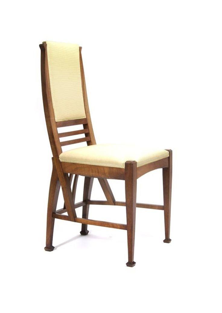 679 best jugendstil art nouveau images on pinterest. Black Bedroom Furniture Sets. Home Design Ideas