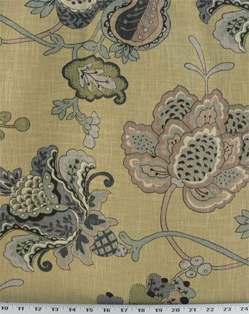 Possible fabric to recover my love seat and chair. Leopold Oyster | Online Discount Drapery Fabrics and Upholstery Fabric Superstore!