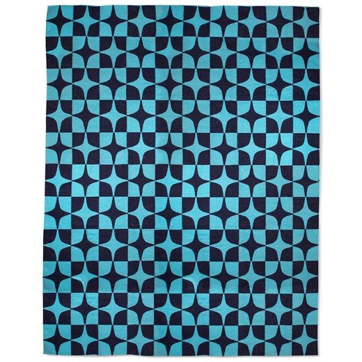 Fun rug, would be great in my studio!: Blue Josef, Adler Josef, Weaving Rugs, Rugs Patterns, Blue Rugs, Josef Kilim, Adler Blue, Color Rugs, Fun Rugs