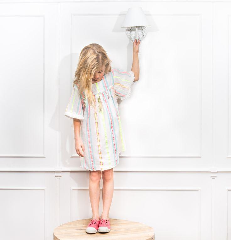 Zapatos para niños, calzado infantil, zapatos españoles, sandalias , merceditas, bailarinas, mocasines de la tienda online Ganzitos.com