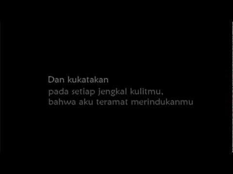 Untuk kamu... - YouTube