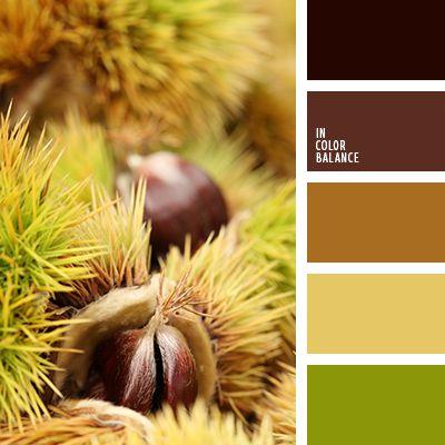 """""""пыльный"""" бирюзовый цвет, """"пыльный"""" зеленый, """"пыльный"""" коричневый, бежевый, бледно-зеленый, зеленый, нежные оттенки пастели, нежные пастельные тона, оливковый, оттенки зеленого, оттенки коричневого, подбор цвета, светло-коричневый."""