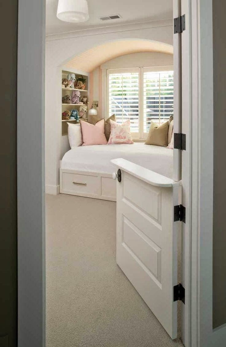 an nice how pictures interior glass decors design to convert door sale dutch ideas doors for