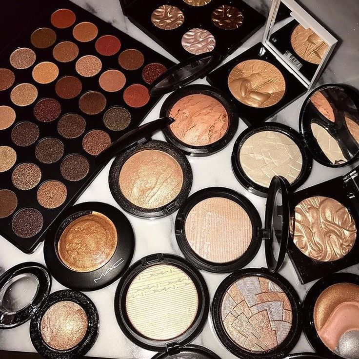 pinterest// moonshin3 ✧ luxury beauty products - http://amzn.to/2hu7dbB