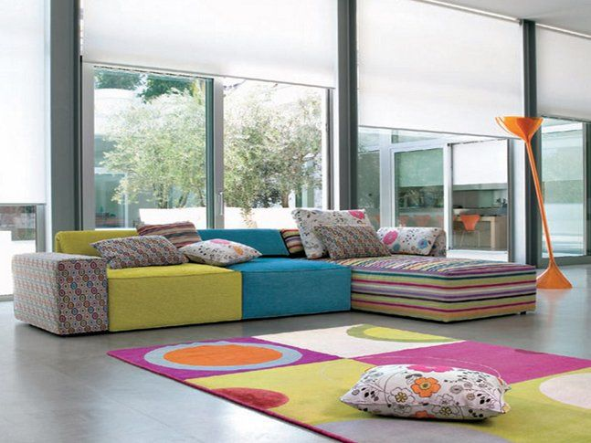 http://www.evimindekorasyonu.com/2014/09/23/modern-oturma-odasi-tasarimlari/
