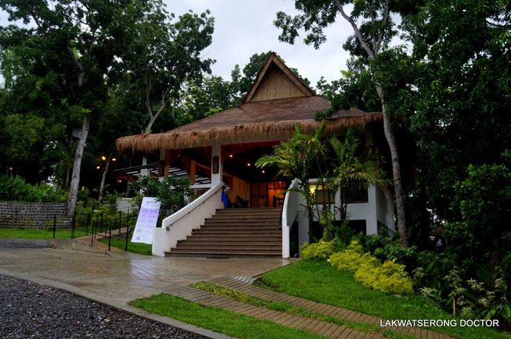 DAMIRES HILLS TIERRA VERDE: AN OASIS BEYOND THE CITY – lakwatserongdoctor