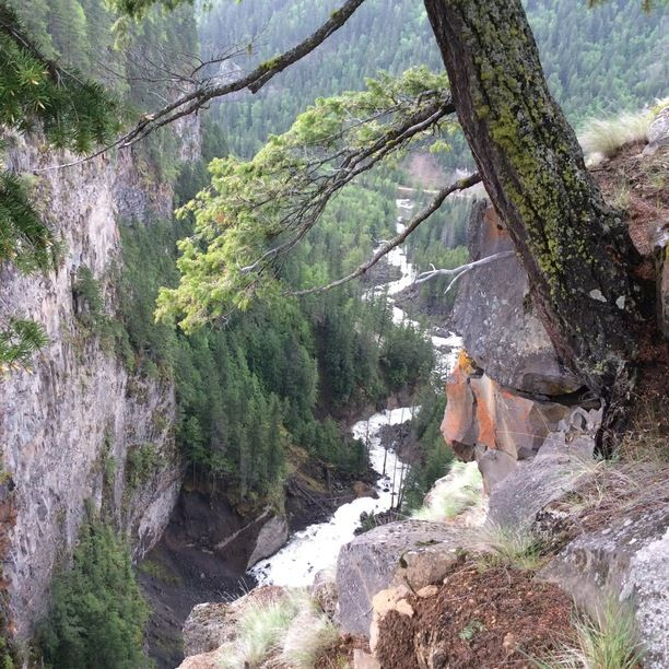 Amazing Places Canada: 499 Best Amazing Places, Spaces & Some Bucket List Dreams