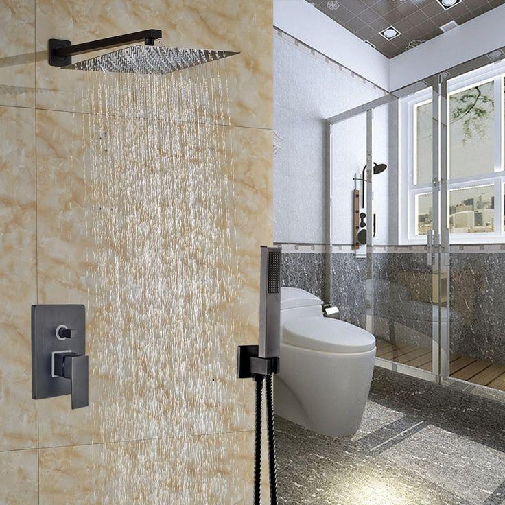 Best 20 Complete Bathroom Sets Ideas On Pinterest