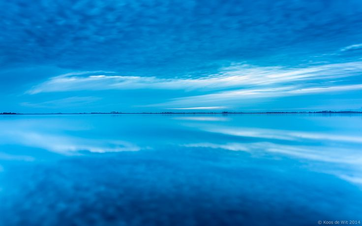https://flic.kr/p/sb5uBZ | Nothing... in blue | Taken during blue hour at Schildmeer, Steendam, Groningen, The Netherlands. Thanks to everyone who takes the time to comment and/or fave. © Koos de Wit All rights reserved. Please don't use this image without my permission.