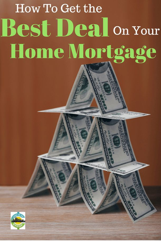 best-deal-on-home-mortgage
