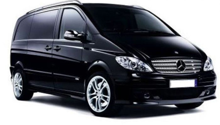 Mercedes - Benz Vito http://www.dejavurentacar.com/tr/fiyat-listesi.html