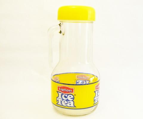49 Best Images About Lipton On Pinterest Tea Tins