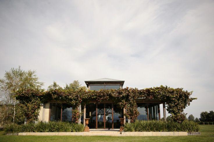 Liza + Simeon | The Stones Yarra Valley » Gold coast wedding photographer|Casey Jane