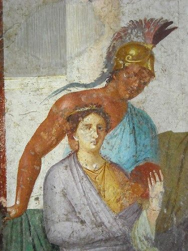 159 best Ares images on Pinterest | Mars, Roman mythology ...
