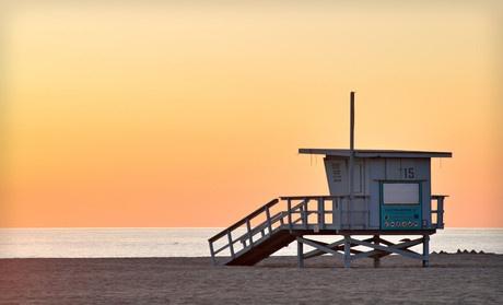 Santa Monica, California: Kids Stay, Monica California, Beautiful Places, Santa Monica, Ocean View Room, Meridien Delfina, Monica Beach, Deluxe Ocean View, Delfina Santa