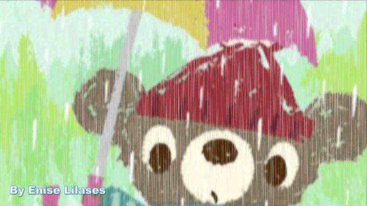Para o Dia das  Crianças -- Ursinho Pimpão -- Turma do Balão Mágico (by ...