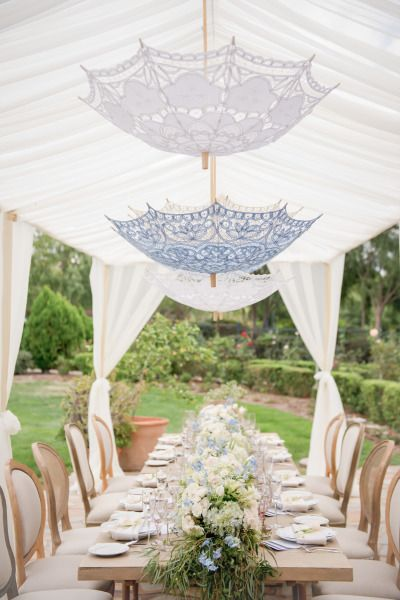 French and spring inspiration: http://www.stylemepretty.com/living/2015/03/11/french-inspired-baby-shower/ | Photography: KLK - http://www.klkphotography.com/