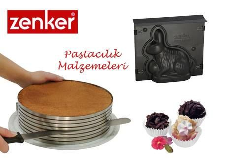 Kek ve pasta kalıpları http://www.hepiyi.com/index.php?&Kid=12283&fMarka=2546&Sr=0&Baslan=1