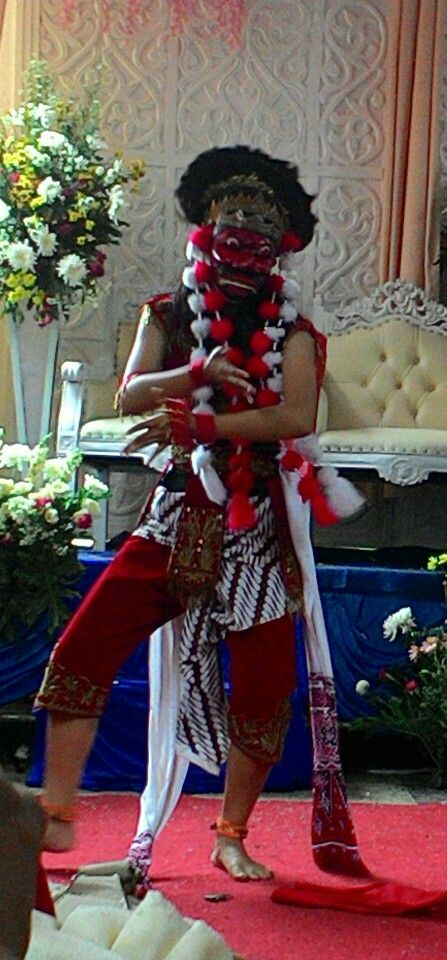 #Traditional_Dance