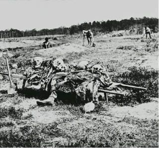 1000 images about civil war on pinterest robert e lee