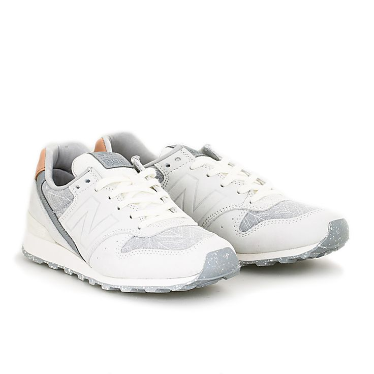 new balance 996 prezzo handbags