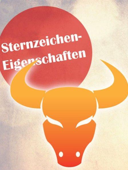 sternzeichen-eigenschaften-stier-h