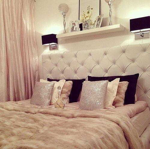 Beauty!!! Just beautiful dreams