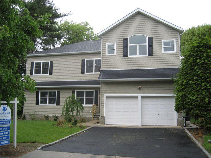Http://www.ireado.com/unique Modular Home  · Modulare HäuserModular Home  PricesHome Design