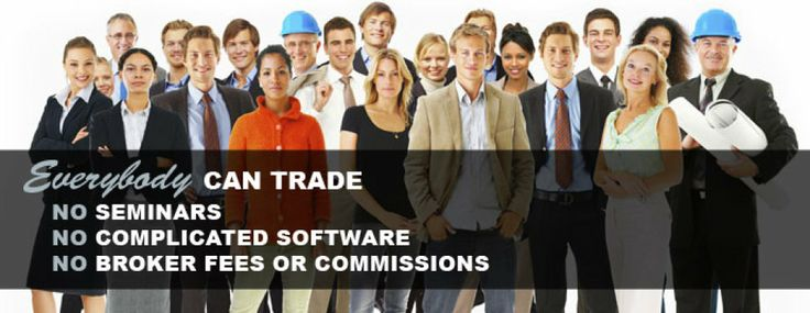If you are interested in learning the basics of binary options then perhaps CM Traders is the right place for you. CM Traders sell a package for investing in Forex, index markets and commodity through binary trading.