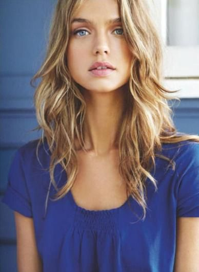 Hairstyles+for+Fine+Hair+|+Beauty+High