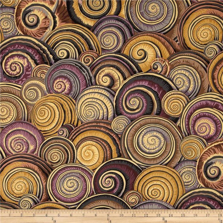 1000 Images About Colors N Textures On Pinterest