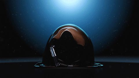 Angry Birds Star Wars imminent ?