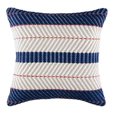 Balance Cushion 50x50cm