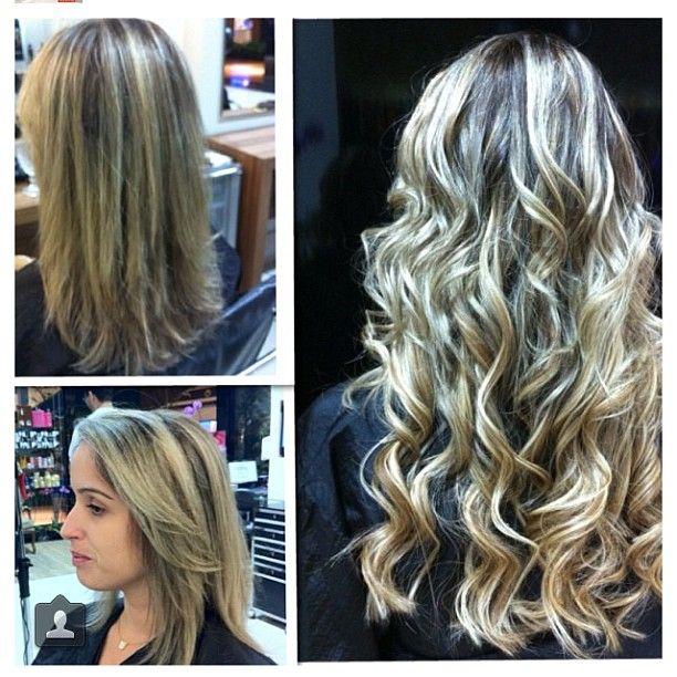 11 best hair extensions hot heads images on pinterest calgary love this tape in hot heads hair extensions chicago extensions can give you a pmusecretfo Choice Image
