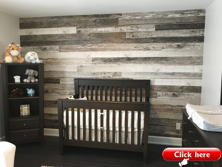19 Awesome Accent Wall Ideas To Transform Your Living Room 2019 Nursery Diy Accent Walls In Living Room Bedroom Wallpaper Accent Wall Accent Wall Bedroom