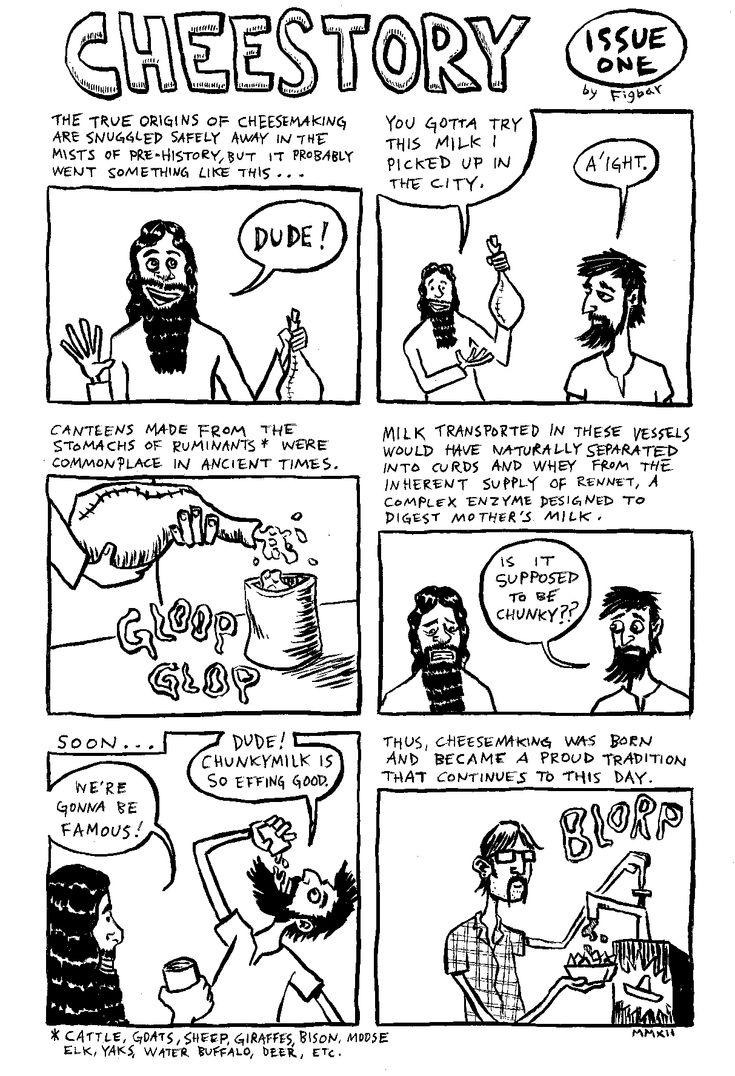 118 best ELA - Graphic Novel/Comics images on Pinterest | Teaching ...
