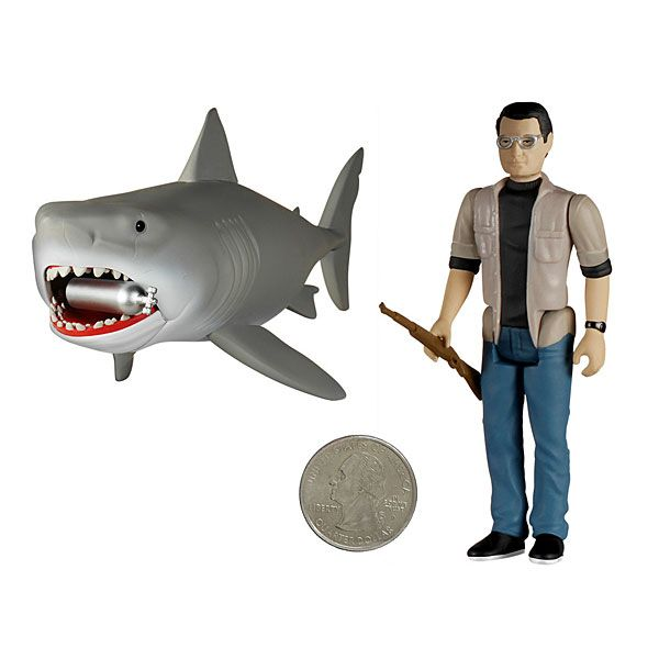 Shark Toy Box : Best images about thinkgeek toys on pinterest vinyls