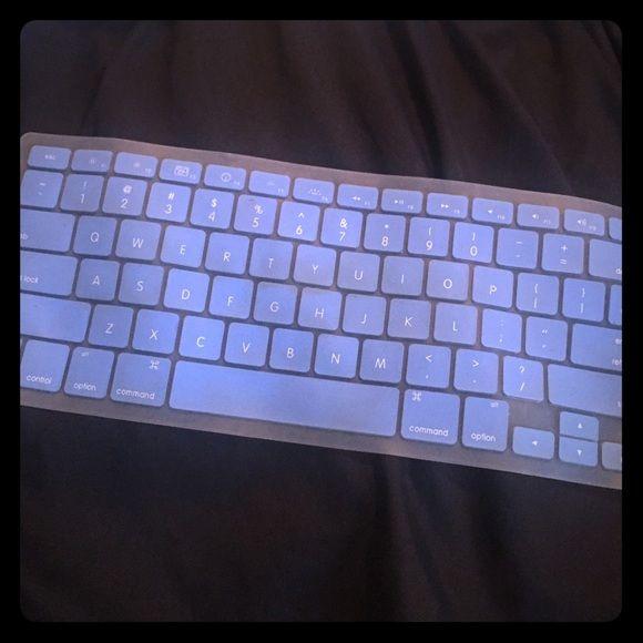Pretty Book Cover Keyboard : Best ideas about apple laptop on pinterest mac