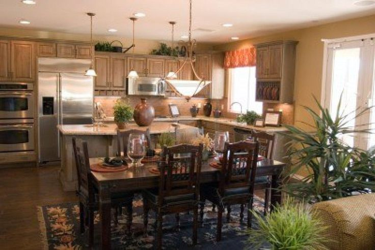 A Guide to Creating a Great Dining Space - http://www.buckeyestateblog.com/a-guide-to-creating-a-great-dining-space/?utm_source=PN&utm_medium=pinterest+flags&utm_campaign=SNAP%2Bfrom%2BBuckeyestateblog