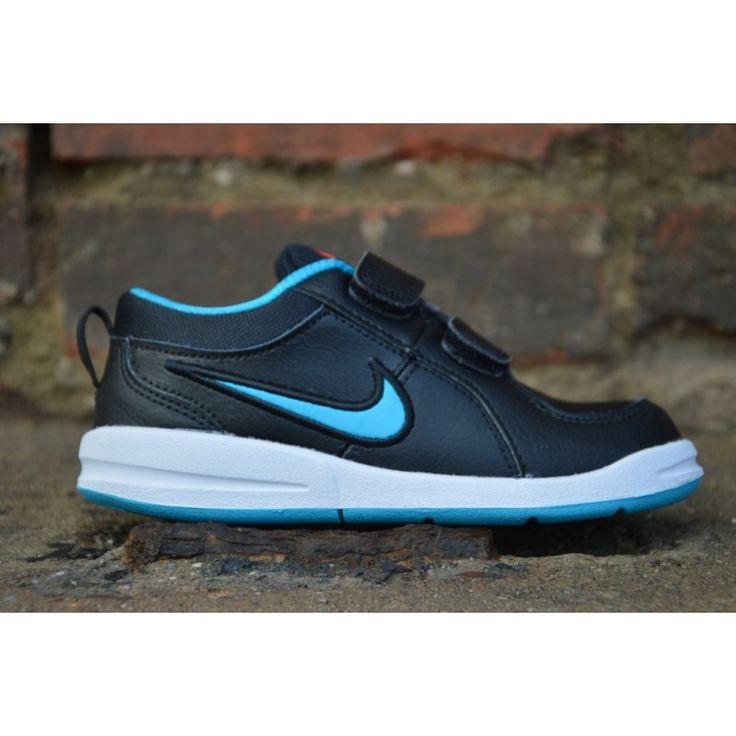 Nike Pico 4  Model: 454501-016