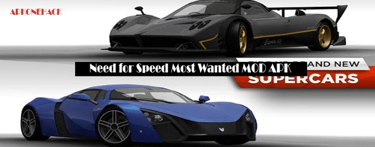 Need for Speed: Most Wanted Mod Apk is a Music & Audio for android  download latest version of Need for Speed: Most Wanted 1.3.71 Apk + Mod + Data (Adreno/Mali/Tegra/PowerVr) for android from apkonehack with direct link  Version: 1.3.71 Package: com.ea.games.nfs13_row  600 MB  Min:...